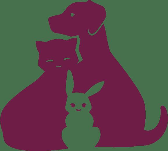 Tierarzt Frauenfeld Martin Hejl Logo