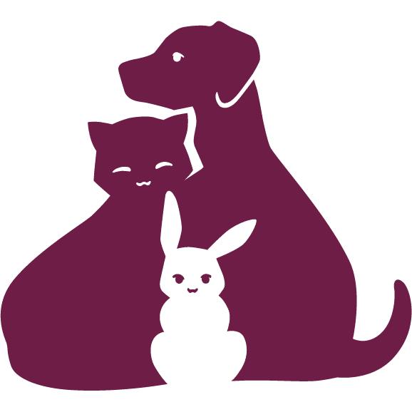 Kleintierpraxis Martin Hejl | Wir haben Zeit für Sie | TERMIN ONLINE BUCHEN | Hausbesuche | Homöopathie