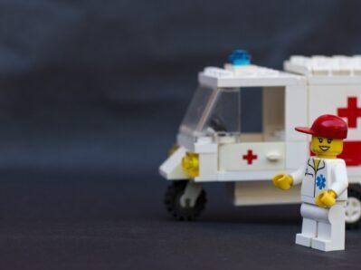 Notfallservice bei Kleintierpraxis Martin Hejl in Frauenfeld