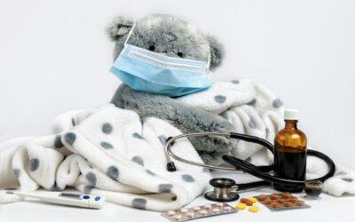 Vorsicht beim Kauf von Medikamenten für Haustiere
